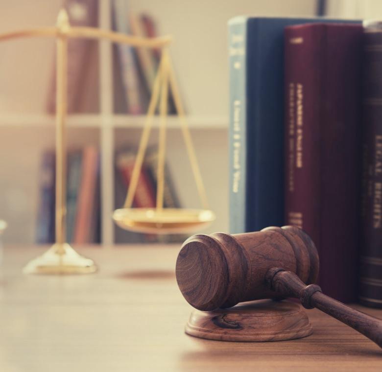 Divorce la question de la prestation compensatoire